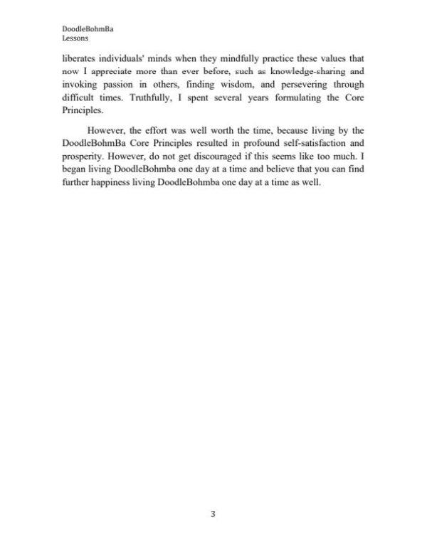 Sample pg 3